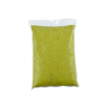 Frozen Avocado Pulp