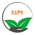 SAPO DAKLAK TRADING AND AGRICULTURAL PRODUCE CO. LTD